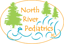 North River Pediatrics